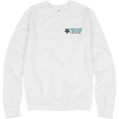 Crewneck Sweatshirt Logo Only
