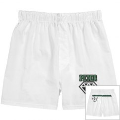 TheOutboundLiving Peter boxer briefs