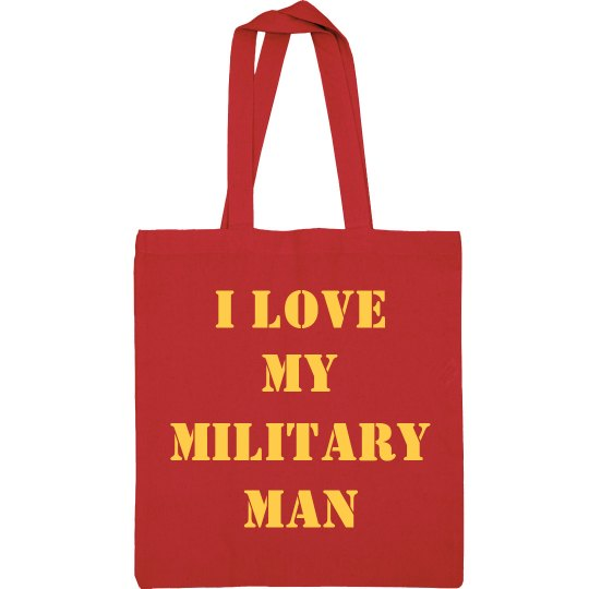 08c5bebf46fa I Love My Military Man