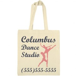 Columbus Dance Studio