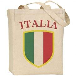 Italia Soccer