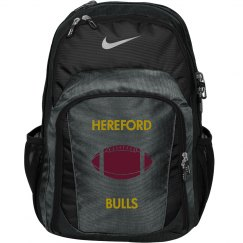 Hereford Back Pack