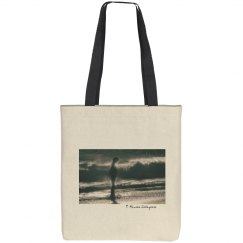 March (tote bag)