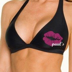 Paul's Love