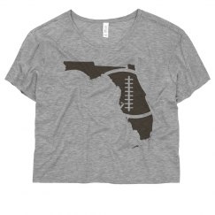 Football Florida
