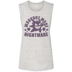 Nightmare Workout