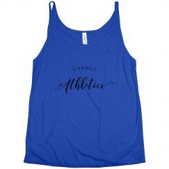 Change Athletics 3