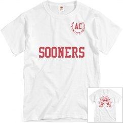AC SOONERS