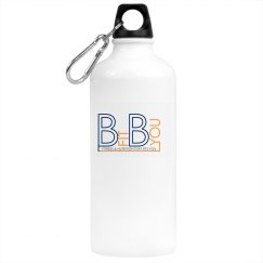 Bfit Byou Water Bottle