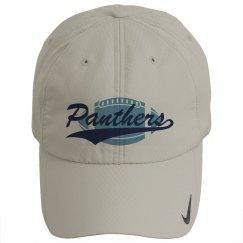 Nike Panthers football