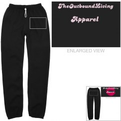 TheOutboundLiving Comfy Pants