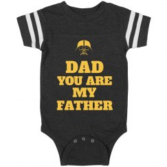 Dad You Are My Father's Day