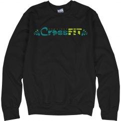 CFK Classic Crewneck Sweater