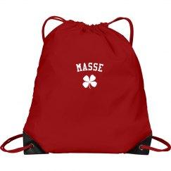 Masse Bag