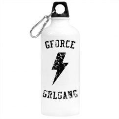GFORCE GRLGNG WB