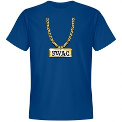 Swag Chain