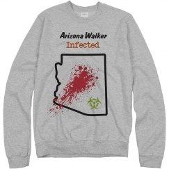 Arizona Walker
