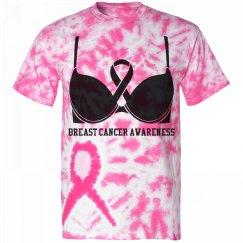 Breast Cancer Bra