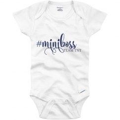 #miniboss (summit 2017)