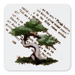 bonsai : magnet