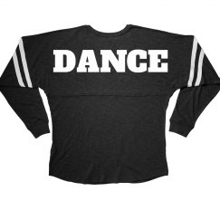Dance Spirit Billboard Jersey