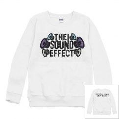 TSE Youth Sweatshirt