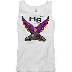 Hermes Mercury Wingfoot