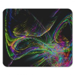 Swing Mousepad