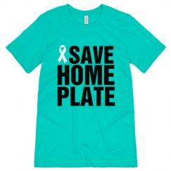 Save Home Cervical