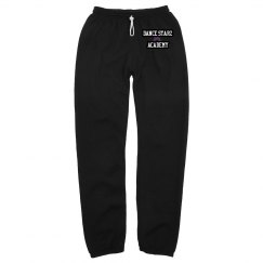 Dance Starz Sweatpants