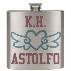 KH Flask