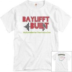 Baylifft Built