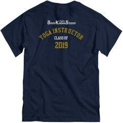 Class of 2019 Shirt