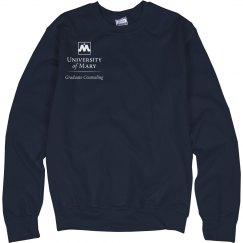 UMary Sweatshirt