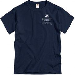 Umary Tshirt