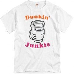 Dunkinjunkie