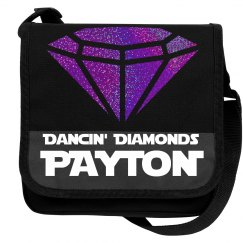 PAYTON LUNCH BAG