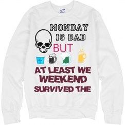 Monday _2
