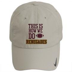 Renegades Hat