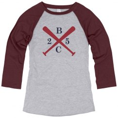 BC Rangers