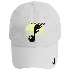 DF GOLF CAP