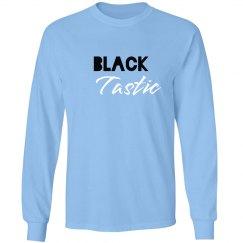 Blacktastic