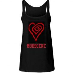 Eat me Drink me Mobscene