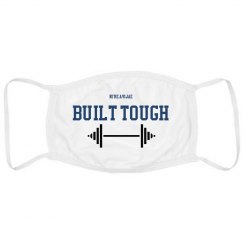 Built Tough Mask