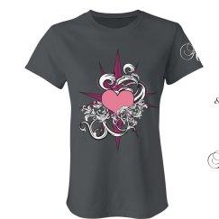 Allison & Brian