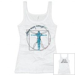 Optimum Body Concept
