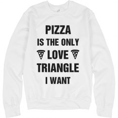 Pizza Quotes About Food Love