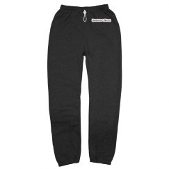 Schmeadow sweats