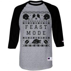 Feast Mode Sweater