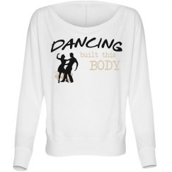 Dancer Body